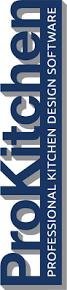 Pro Kitchen Design by Products Prokitchen Software
