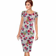 compare prices on wear cocktail party online shopping buy low