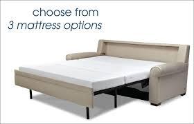 Comfort Sleeper Sofa Circle Furniture Comfort Sleepers Sleep Sofas Sleepers