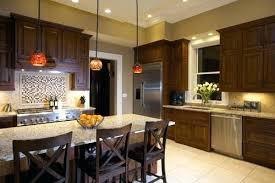 best pendant lights for kitchen island modern pendant lights kitchen island snaphaven