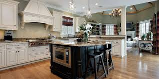 Kitchen Ceiling Design Ideas 28 Kitchen Ceiling Designs Ceiling Design Ideas For Small