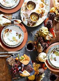 william sonoma black friday sale 20 best ws thanksgiving decor images on pinterest in style