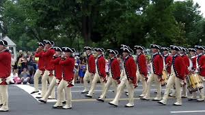 the national memorial day parade 2016 washington dc 5 30 2016