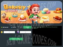 bakery story hack apk bakery story 2 hack cheats get unlimited free diamonds gems