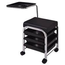 pedicure cart ebay