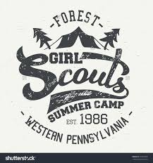 Design For T Shirt Ideas 8 Best Vbs Images On Pinterest Camp Logo Camp Shirts And Logo