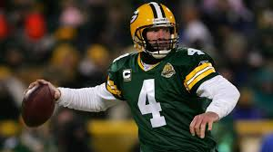 thanksgiving sports schedule report packers to retire brett favre u0027s no 4 on thanksgiving