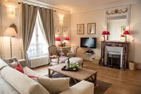 Fully Furnished Apartments For Rent Melbourne Book 3 Bedroom Paris Apartment Rental Paris Perfect