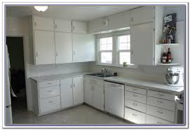 used kitchen cabinets pittsburgh used kitchen cabinets kitchen a of kitchen cabinets used marzos com