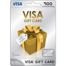 prepaid gift cards with no fees prepaid visa master gift card ogplanet billing