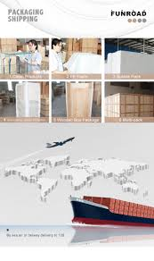 exhibition u0026trade show display interior design 3d drawing u0026 floor