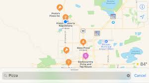 Boulder Zip Code Map by 100 Map Near Me Barber Shops Near Me Map Haircuts Barber