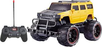 monster truck music video buy saffire off road 1 20 hummer monster racing car black online