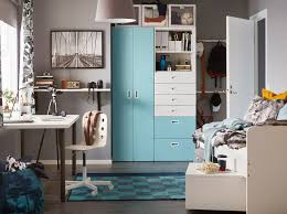 Childrens Furniture  Ideas  IKEA