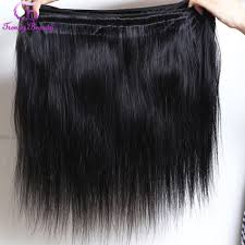 Remy Hair Extensions Cheap by Online Get Cheap Natural Hair Extensions Aliexpress Com Alibaba