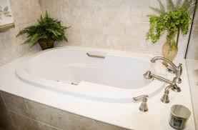52 Bathtub Re Bath Of The Triad Luxury Bathtubs 101 Choosing The Right