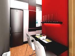 best studio apartment furniture apartment classy small studio