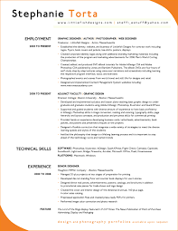 Resume Template 2014 100 Customer Service Resume Samples 2014 Cool And Opulent