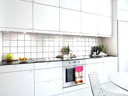 kitchen remodel ideas small kitchens galley pretty color option