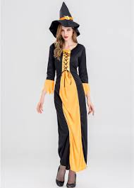 compare prices on female witch costume online shopping buy low