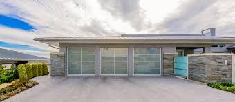Automatic Overhead Door Door Garage Garage Door Opener Repair Wooden Garage Doors