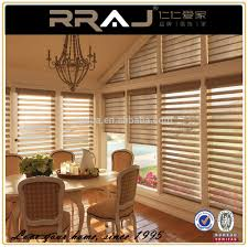 temporary blinds temporary blinds suppliers and manufacturers at