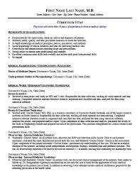 Material Analyst Resume Research Analyst Resume Template Premium Resume Samples U0026 Example