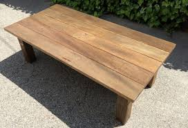 Barn Wood Denver Coffee Tables Dazzling Fresh Thoughts On Handcrafted Reclaimed