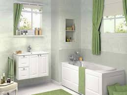 bathroom ideas paint cool bathroom paint ideas 28 images bathroom remodeling