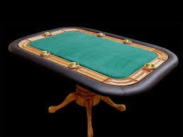 Custom Poker Tables Fun Custom Poker Tables U2014 Home Ideas Collection Nice Custom