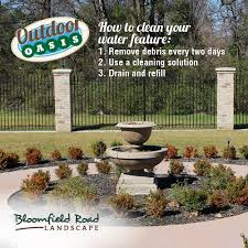 A And S Landscaping by Blog