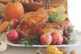 typical thanksgiving menu hosting your first thanksgiving dinner away from home is a rite of