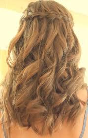 Hochsteckfrisurenen Lange Haare Konfirmation by Zur Konfirmation Wie Heißt Diese Frisur Und Wie Stylt Sie