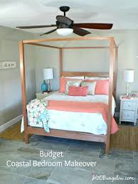 diy bedroom decorating ideas on a budget diy bedroom makeover ideas bedroom decorating ideas bedroom makeover