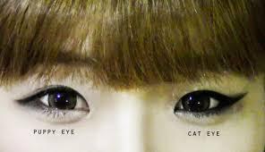 tutorial make up mata sipit ala korea yuk belajar 9 tips makeup natural ala korea untuk pemula