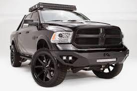 Dodge Ram 99 - 99 dodge ram front bumper car autos gallery
