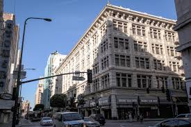 may company building broadway los angeles wikiwand