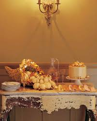 Fall Harvest Decorating Ideas - fall harvest decorating martha stewart home design ideas