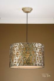 lighting stores sarasota fl uttermost new orleans hanging shade available at the tin roof