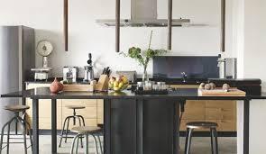 electrom駭ager cuisine atelier cuisine et electrom駭ager 28 images atelier les