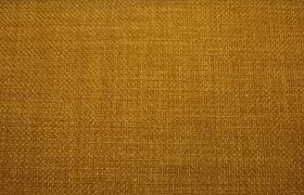 Re Upholstery Supplies Upholstery Fabrics Vinyl And Sunbrella Upholstery Supplies