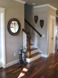 livingroom paint colors paint living room living room paint colors 2017 enjoyable