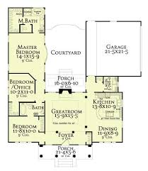 The House Plans 2257 Best House Floor Plans Images On Pinterest House Floor