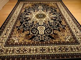 Modern Rugs Perth Modern Rugs Perth Furniture Shop