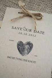 save the dates cheap save the date printable template editable by you in word diy