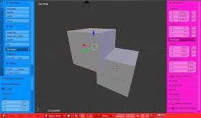 blender tutorial pdf 2 7 the beginners guide to blender