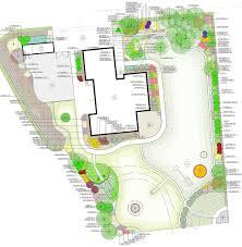 home garden design layout flower garden design layouts with regard to how a layout modern
