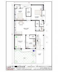 extraordinary single floor house plans crtable single storey house plans escortsea single floor house plans extraordinary single floor house plans floor plan