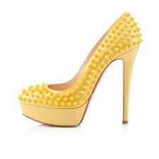 studded red bottom pumps open toe designer shoes for women