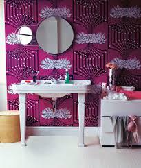15 great bathroom design ideas real simple